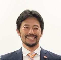 島田 旬志
