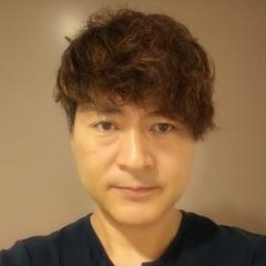 金 明秀 – 講演会・セミナー・イ...