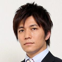 斉田 季実治