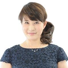立石 美津子