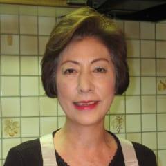 横田 節子