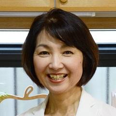井田 典子