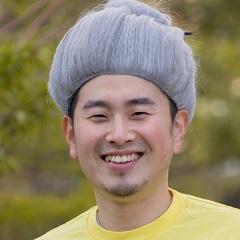 石田 竜生