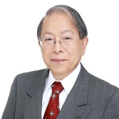 小和田 哲男