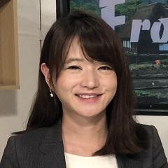 佐波 優子