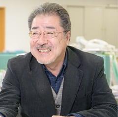 渡辺 哲雄