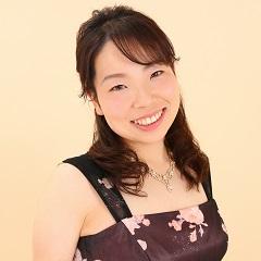岡田 侑子