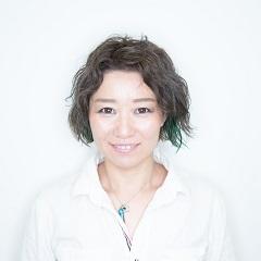 岡本 かおり