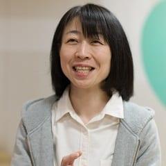 大塚 玲子