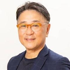 高田 淳史