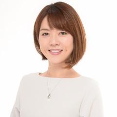 勝丸 恭子