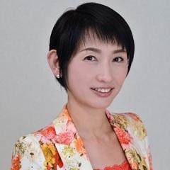 松田 朋恵