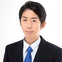 内藤 俊太郎