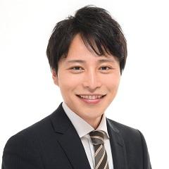 手塚 悠介