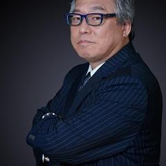 中土井 鉄信