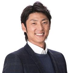 斉藤 和己