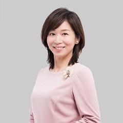 伊藤 聡子