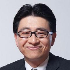 田中 章義