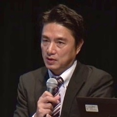 吉川 誠司