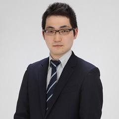 今井 健太郎