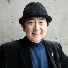 笠井 信輔