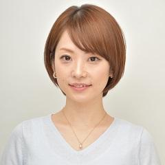 奈良岡 希実子