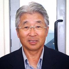 上野 俊夫