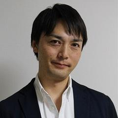 鈴木 潤士
