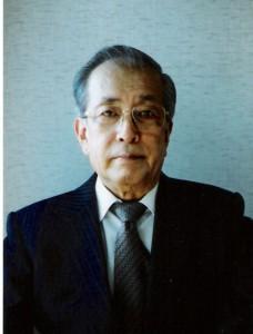 HPhosokawahiroshi