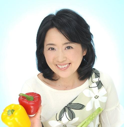 安井レイコブログ①