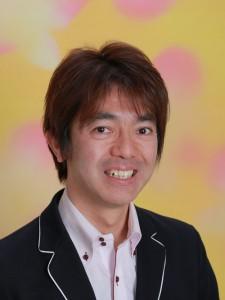 yamada ryo 500pixel