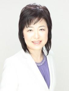 作家/ジャーナリスト 講師 石川 結貴さん
