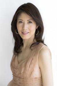 タレント/エッセイスト 講師 小島 慶子さん