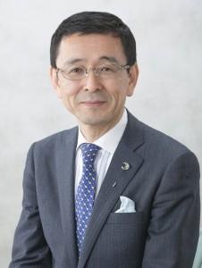 経済評論家/西村 晃さん
