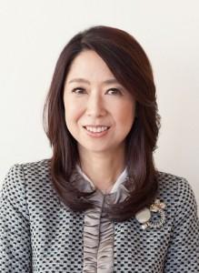 ピアニスト辻井伸行さんの母、講師 辻井 いつ子さん