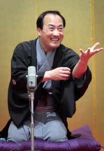 higuchi_tsuyoshi_kouen1