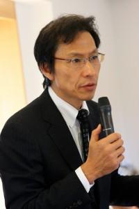 kan_sanjun_kouen1