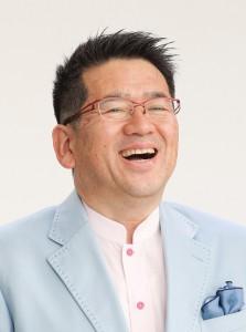 nakai_kouji_kouen1