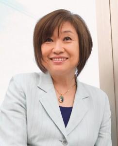 yoshinaga_michiko_kouen1