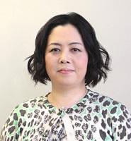 全日本おばちゃん党代表代行、講...