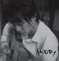 sasaki_yuji_kouen