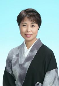 kimura_masako_kouen1