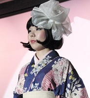 yamaguchi_momoyo_kouen