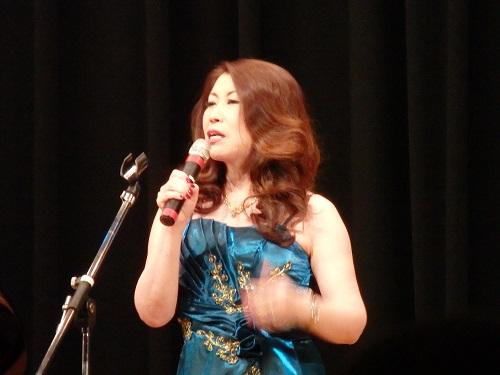 ichioka_yuko_kouen2