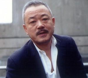 izutsu_kazuyuki_kouen1