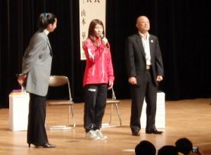 yoshidasaori_sakaekazuhito_kouen8