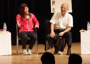 yosihidasaori_sakaekazuhito_kouen6