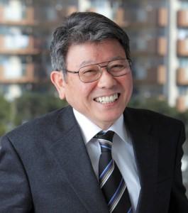 sasaki_tsuneo