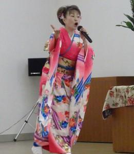 hayashida_mayuko_kouen1