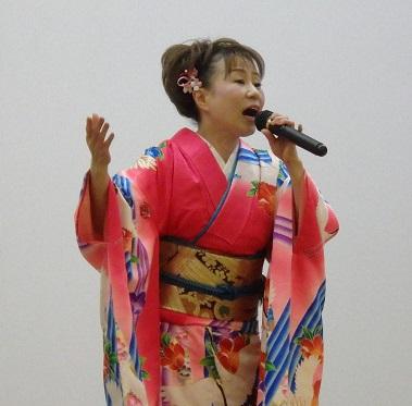 hayashida_mayuko_kouen2
